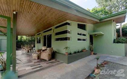 Residential Property for sale in Modern 3 Bedroom Home with Reduced Price, San Ramon, Alajuela