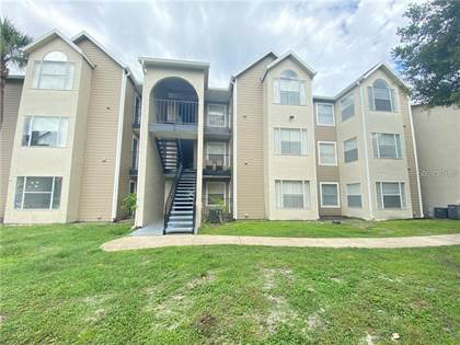 Residential Property for sale in 4708 WALDEN CIRCLE 36, Orlando, FL, 32811