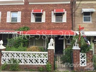 Residential for sale in Edson Ave & Adee Ave Baychester, Bronx, NY 10469, Bronx, NY, 10469