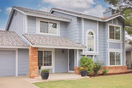 Residential Property for sale in 1162 E IVANHOE Street, Chandler, AZ, 85225