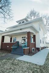 Multi-family Home for sale in 2017 Saint Joseph Boulevard, Fort Wayne, IN, 46805