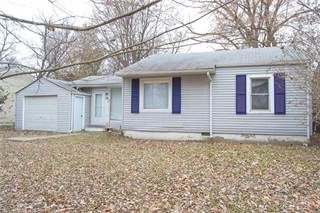 Single Family for sale in 29 Judith Lane, Fairview Heights, IL, 62208