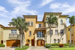 Townhouse for sale in 138 Ocean Bay Drive, Jensen Beach, FL, 34957