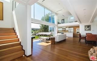 Single Family for sale in 357 North BONHILL Road, Los Angeles, CA, 90049
