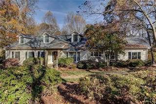 Single Family for sale in 8910 Cedar Spring Drive, Colfax, NC, 27235