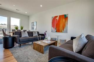 Condo for sale in 5023 Fuqua Street 104, Dallas, TX, 75206