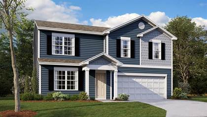 Residential Property for sale in 44 Eisenhower Drive, Seabrook Farms, NJ, 08302