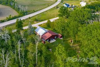 Residential Property for sale in 7906 Schisler Rd, Niagara Falls, Ontario, l3b5n4