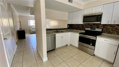 Residential Property for rent in 14941 SW 82nd Ter 5203, Miami, FL, 33193