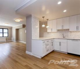 Apartment for rent in 160 East 88th Street 8A, Manhattan, NY, 10128