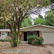 Residential for sale in 4281 MCDANIEL DR, Jacksonville, FL, 32209