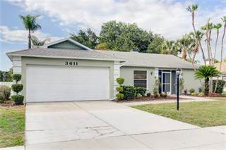 Single Family for sale in 3611 KINGSTON BOULEVARD, Sarasota, FL, 34238
