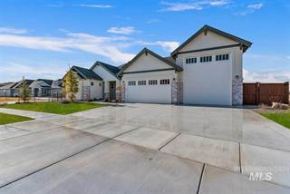 Single Family for sale in 2515 N World Cup Way, Eagle, ID, 83616