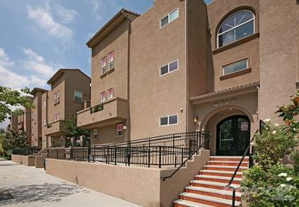 Apartment for rent in 8700-8714 Glenoaks Blvd, Los Angeles, CA, 91352