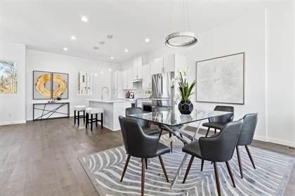 Residential Property for sale in 2029 Memorial Drive 24, Atlanta, GA, 30317