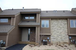 Townhouse for sale in 2 Poplar Ridge PR02, Galena, IL, 61036