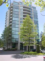 Residential Property for sale in 8851 Lansdowne Rd., Richmond, British Columbia