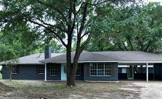 Single Family for sale in 833 Old Wiggins Hwy, Poplarville, MS, 39470