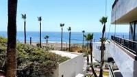 Photo of Km. 34 Calafia Resort