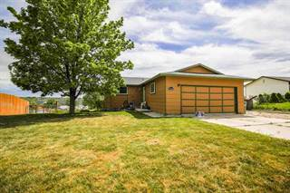 Single Family for sale in 9942 W Fox Ridge Dr., Boise City, ID, 83709