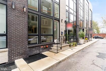 Residential Property for sale in 1509 N PALETHORP STREET, Philadelphia, PA, 19122