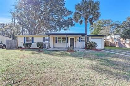Residential for sale in 1032 IBIS RD, Jacksonville, FL, 32216