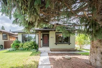 Single Family for sale in 28 MIDRIDGE CL SE, Calgary, Alberta, T2X1G1