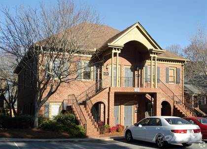 Office Space for sale in 1872 Independence Sq, Atlanta, GA, 30338