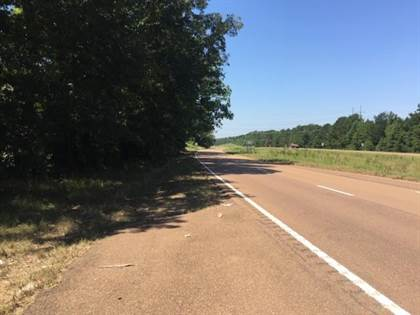 Lots And Land for sale in . Hwy 61, Fayette, MS, 39069