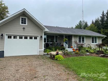 Residential Property for sale in 6657 Laird Road, West, Puslinch, Ontario, N1H 6J3