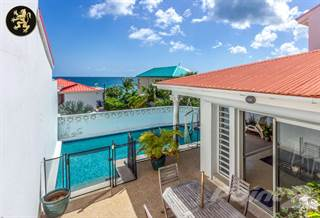 Residential Property for sale in End Your Day With a Splash, Pelican Key, Sint Maarten