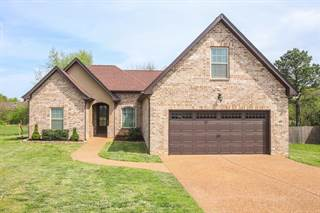 Single Family for sale in 103 Morgan Trace Ct, Cottontown, TN, 37048