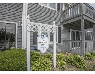 Condo for sale in 450 Somerset Ave 207, Greater Dighton, MA, 02764