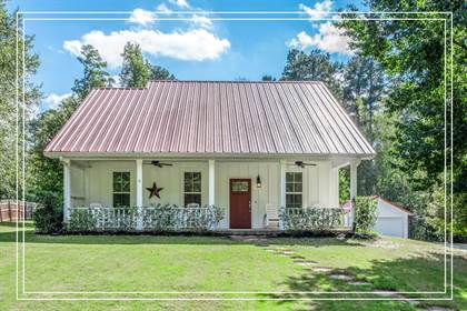 Residential Property for sale in 203 Smokey Circle, North Augusta, SC, 29860