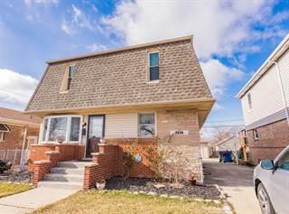 Single Family for sale in 7838 South Kolmar Avenue, Chicago, IL, 60652