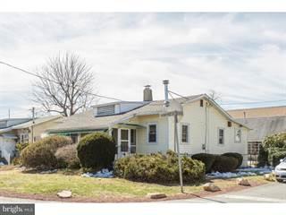 Single Family for sale in 4716 PEARSON AVENUE, Philadelphia, PA, 19114