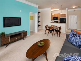 Apartment for rent in Abberly at West Ashley Apartment Homes - Chelsea, Charleston, SC, 29414
