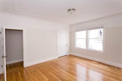 Apartment for rent in 106 Sanchez Street, San Francisco, CA, 94114