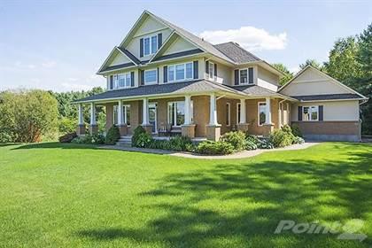 33 roycroft way ottawa ontario for sale point2 homes