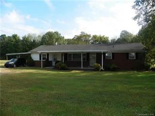 Abbington Real Estate Homes For Sale In Abbington Nc Point2 Homes