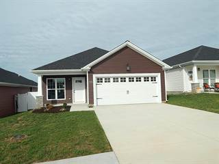Single Family for sale in 109 SIR BARTON COURT, Hopkinsville, KY, 42240