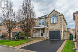 Photo of 5867 CHESSMAN CRT, Mississauga, ON