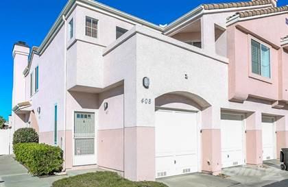 Condo for sale in 408 Sanibelle Cir #43 , Chula Vista, CA, 91910