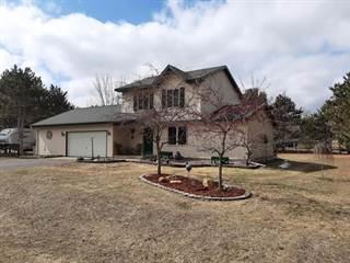 Single Family for sale in N6969 564th Street, Menomonie, WI, 54751