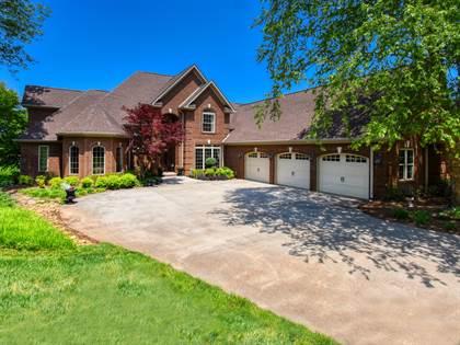 Residential for sale in 1265 Windridge Rd, Friendsville, TN, 37737