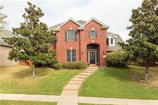 Single Family for sale in 3905 Kite Meadow Drive, Plano, TX, 75074