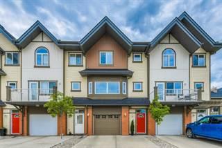 Condo for sale in 2405 WENTWORTH VI SW, Calgary, Alberta