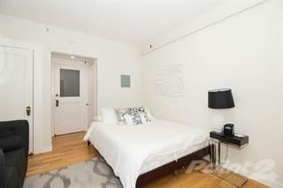 Apartment for rent in 840 CALIFORNIA Apartments & Suites - 1 Studio 1 Bath Apartment, San Francisco, CA, 94108