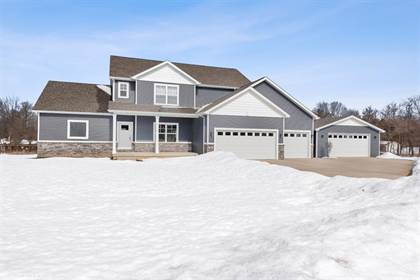 Residential Property for sale in 461 Farmview Drive, Valparaiso, IN, 46383