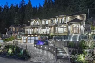 Residential Property for sale in 1141 Millstream Road, West Vancouver, British Columbia